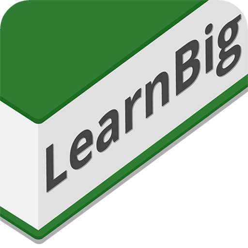 LearnBig