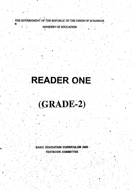 Grade 2 Learnbig